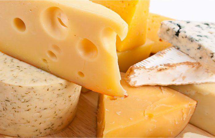 Metro Auto Sales >> CHEESE COMPETITIONS – SERIOUSLY STRONG, PRESIDENT & GALBANI CHEESES | ON - Content-led broadcast ...