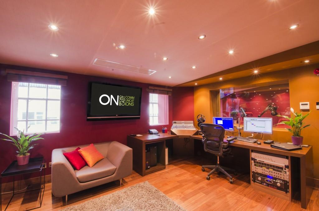 OB - Studio Pics (1 of 8)
