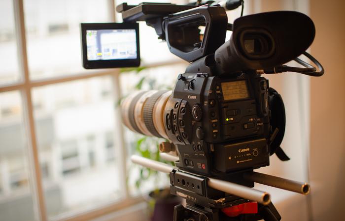 ON Broadcast Blog