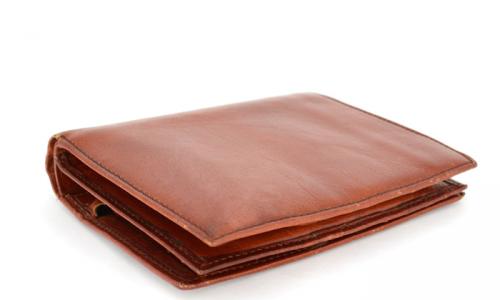 033328427-mens-wallet-purse