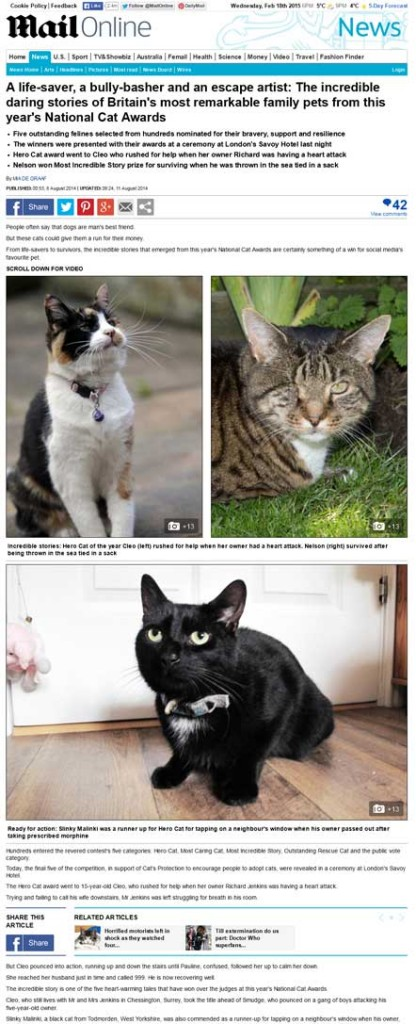 Mail-Online-National-Cat-Awards-2014-2