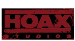 Hoax Studio