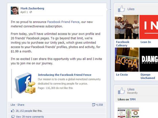 facebookfinalcopy