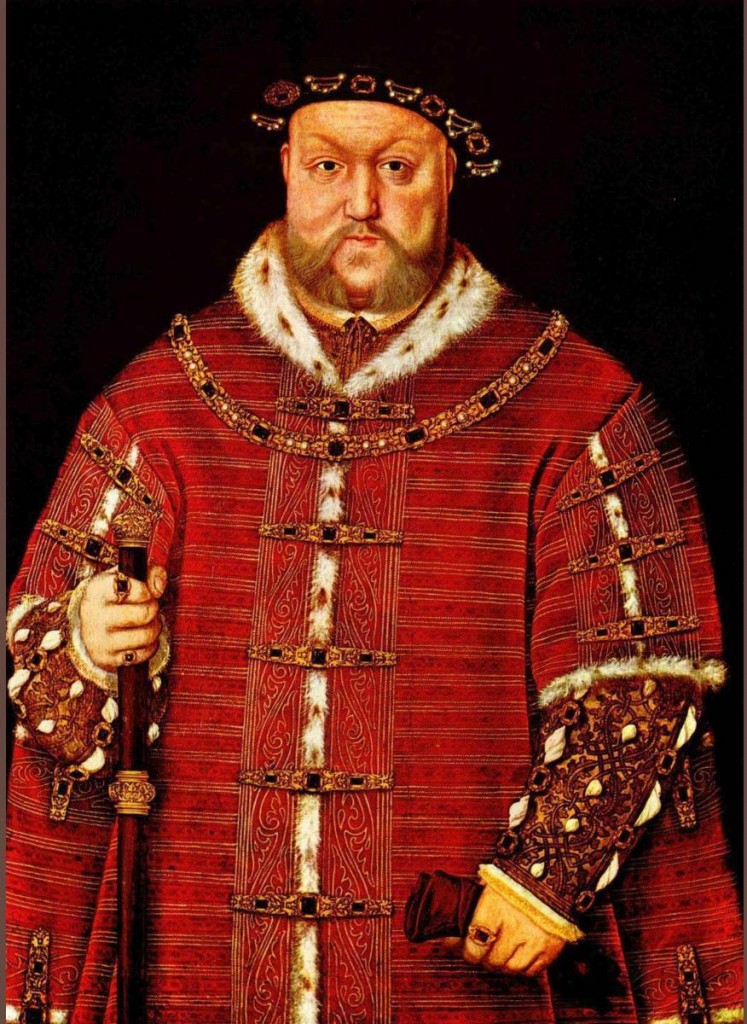 Henry-VIII-Wallpaper-king-henry-viii-2531124-1600-1200