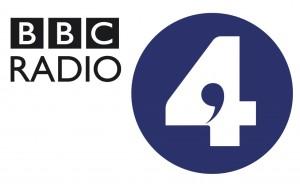 BBCRadio4logosq